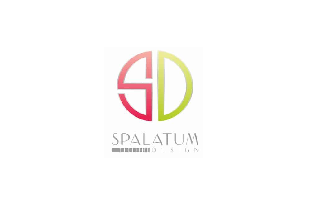 spalatum design web design studio