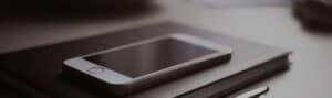 mobile app development toronto
