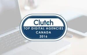 eggs media leading digital agency