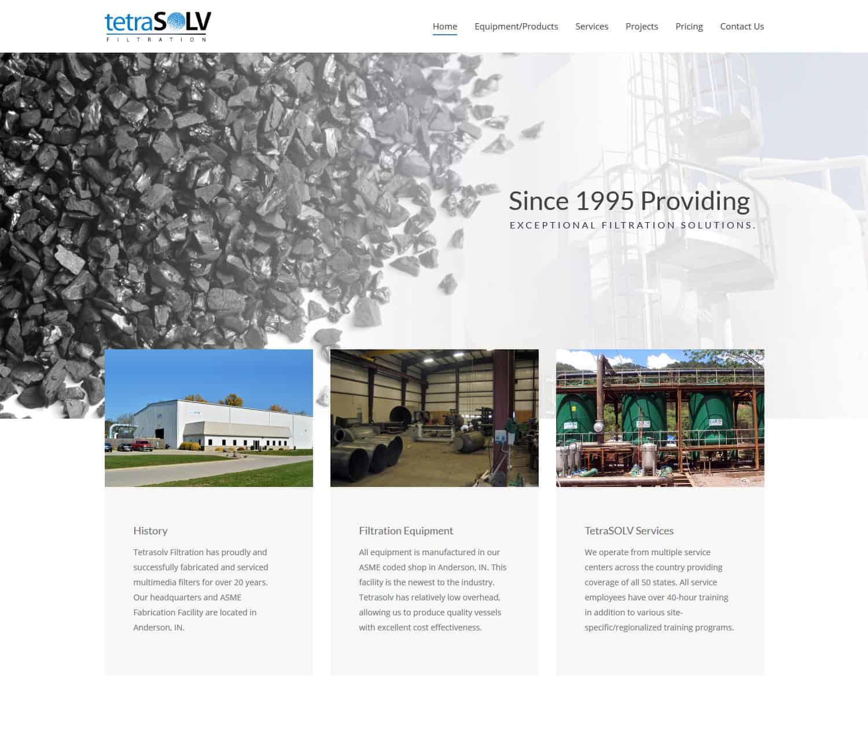 tetrasolv filtration solutions eggsmedia