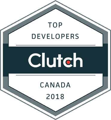 Eggs Media Top Web Developers Canada 2018