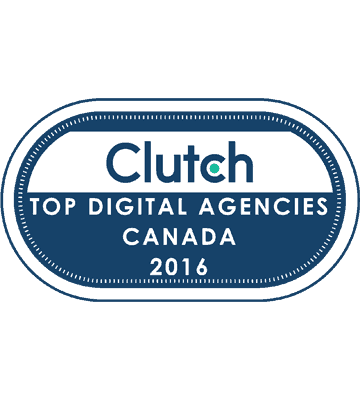 Eggs Media Top Digital Agency Canada 2016