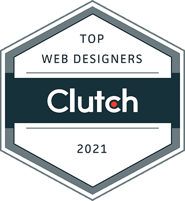 Eggs Media - Top Web Designers in Canada 2021