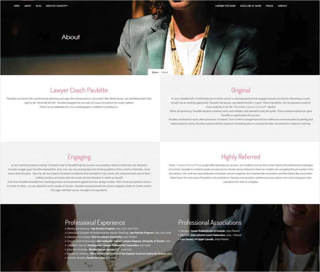 eggs media case study 21st century lawyer new inner page