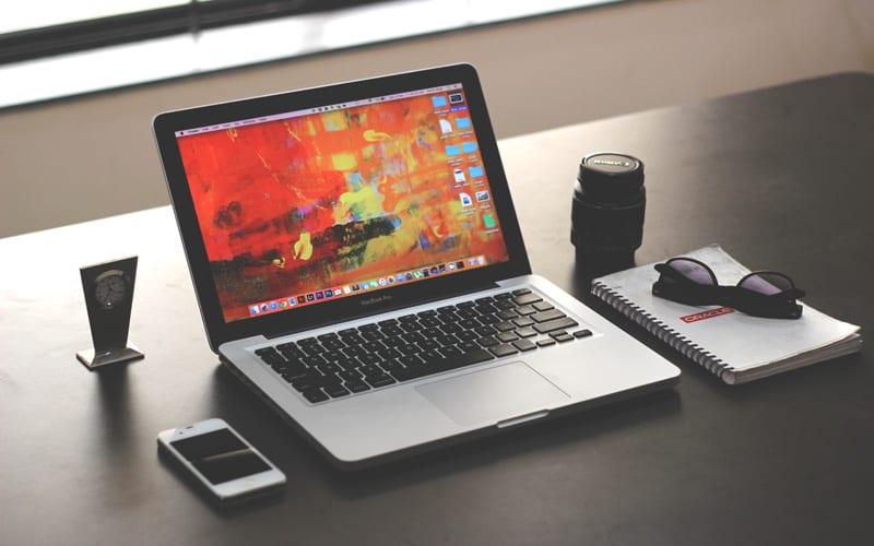 web development company benefits